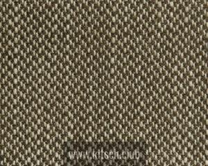 Португальская ткань Aldeco, коллекция Aldeco Smarter 2016, артикул Soulmate FR 06 Cocoa