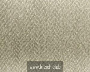 Португальская ткань Aldeco, коллекция Aldeco Smarter 2016, артикул Sprint 01 Snow White