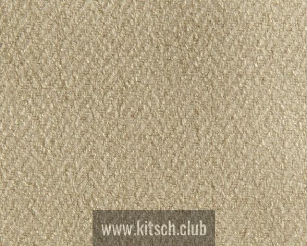 Португальская ткань Aldeco, коллекция Aldeco Smarter 2016, артикул Sprint 02 Sand
