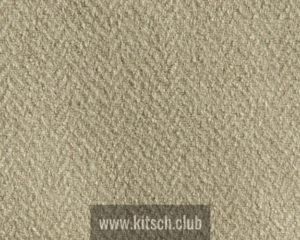 Португальская ткань Aldeco, коллекция Aldeco Smarter 2016, артикул Sprint 03 Light Gray