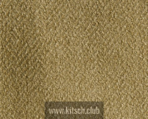 Португальская ткань Aldeco, коллекция Aldeco Smarter 2016, артикул Sprint 05 Latte