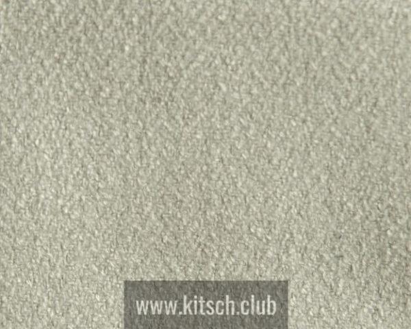 Португальская ткань Aldeco, коллекция Aldeco Smarter 2016, артикул Sprint 06 Cloud Blue
