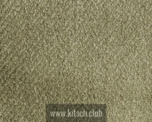 Португальская ткань Aldeco, коллекция Aldeco Smarter 2016, артикул Sprint 07 Abacate Green