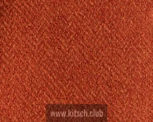 Португальская ткань Aldeco, коллекция Aldeco Smarter 2016, артикул Sprint 09 Spicy Orange