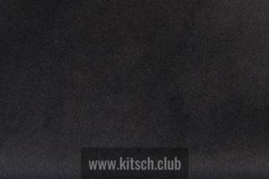 Португальская ткань Aldeco, коллекция Aldeco Contract II, артикул Sucesso FR Crib 5 01 Antracite