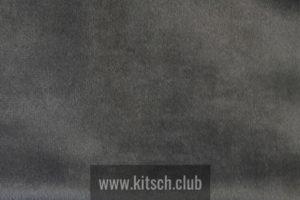 Португальская ткань Aldeco, коллекция Aldeco Contract II, артикул Sucesso FR Crib 5 02 Pavement Gray