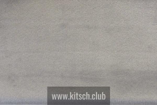 Португальская ткань Aldeco, коллекция Aldeco Contract II, артикул Sucesso FR Crib 5 04 Light Gray