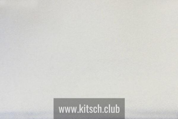 Португальская ткань Aldeco, коллекция Aldeco Contract II, артикул Sucesso FR Crib 5 05 White