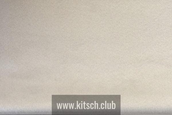Португальская ткань Aldeco, коллекция Aldeco Contract II, артикул Sucesso FR Crib 5 06 Cream