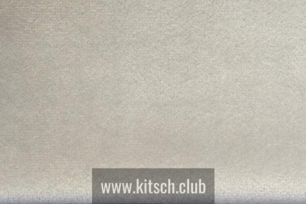 Португальская ткань Aldeco, коллекция Aldeco Contract II, артикул Sucesso FR Crib 5 07 Light Greige