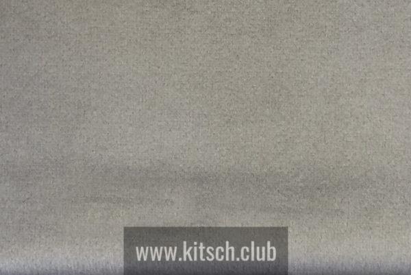 Португальская ткань Aldeco, коллекция Aldeco Contract II, артикул Sucesso FR Crib 5 08 Charcoal Gray