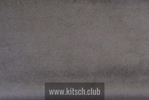 Португальская ткань Aldeco, коллекция Aldeco Contract II, артикул Sucesso FR Crib 5 09 Dark Taupe