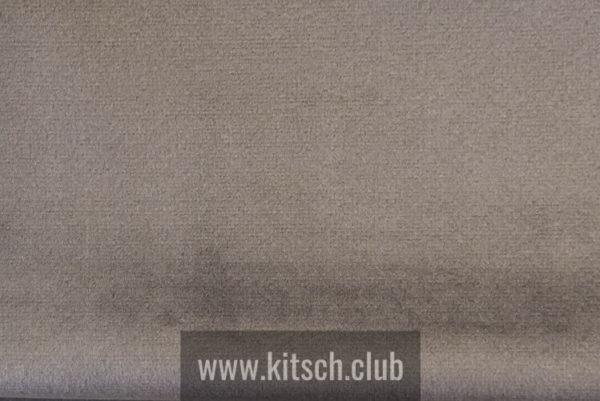 Португальская ткань Aldeco, коллекция Aldeco Contract II, артикул Sucesso FR Crib 5 10 Taupe