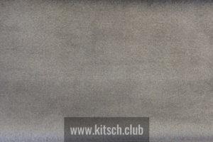 Португальская ткань Aldeco, коллекция Aldeco Contract II, артикул Sucesso FR Crib 5 11 Greige Taupe