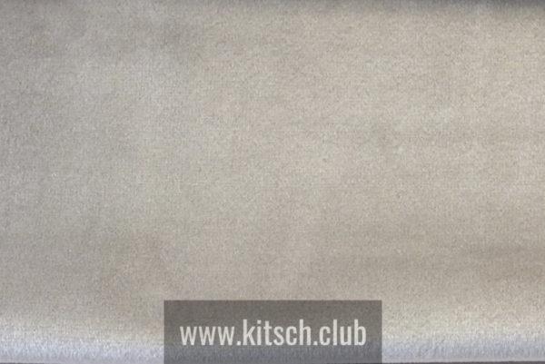 Португальская ткань Aldeco, коллекция Aldeco Contract II, артикул Sucesso FR Crib 5 12 Plaza Taupe