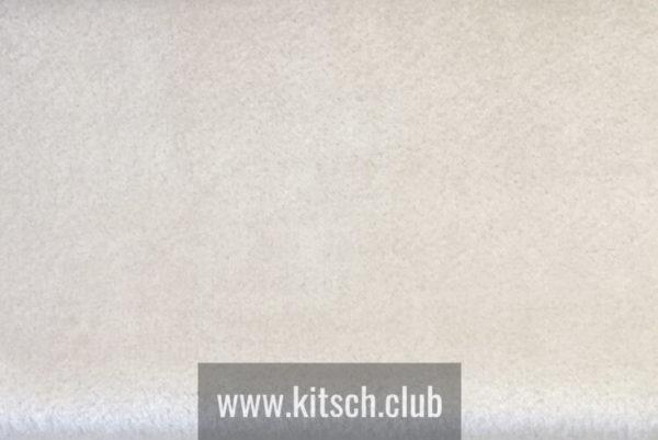 Португальская ткань Aldeco, коллекция Aldeco Contract II, артикул Sucesso FR Crib 5 13 Pale Sand