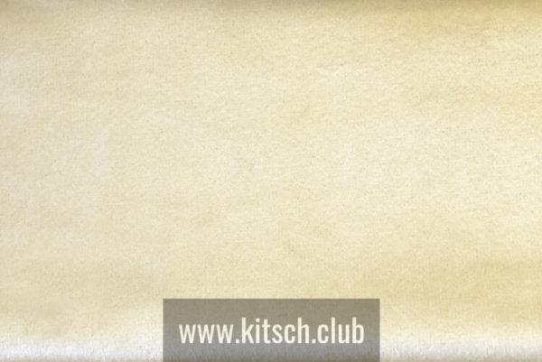 Португальская ткань Aldeco, коллекция Aldeco Contract II, артикул Sucesso FR Crib 5 14 Desert Sand
