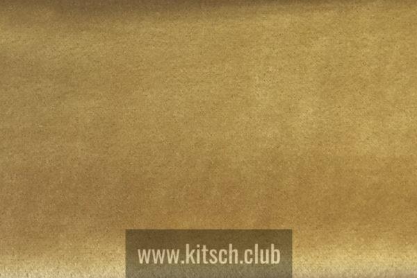 Португальская ткань Aldeco, коллекция Aldeco Contract II, артикул Sucesso FR Crib 5 15 Honey