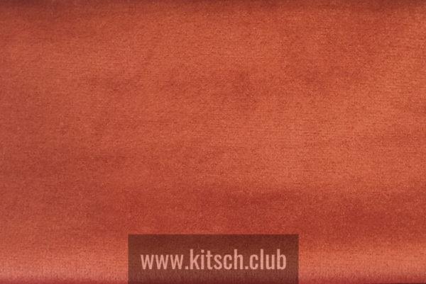 Португальская ткань Aldeco, коллекция Aldeco Contract II, артикул Sucesso FR Crib 5 16 Terracotta