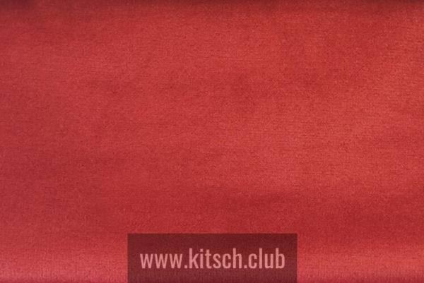 Португальская ткань Aldeco, коллекция Aldeco Contract II, артикул Sucesso FR Crib 5 17 Lipstick Red