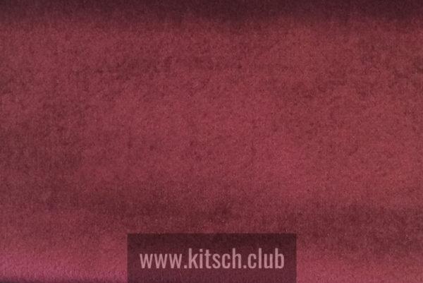 Португальская ткань Aldeco, коллекция Aldeco Contract II, артикул Sucesso FR Crib 5 18 Sirah