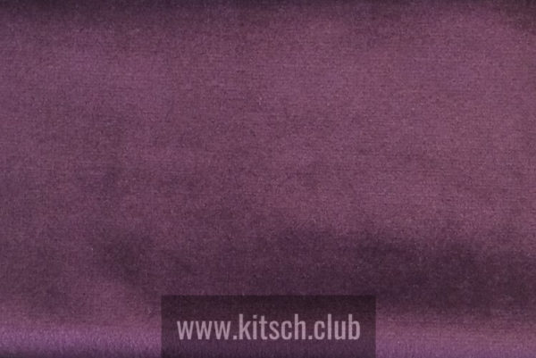 Португальская ткань Aldeco, коллекция Aldeco Contract II, артикул Sucesso FR Crib 5 22 Deep Violet