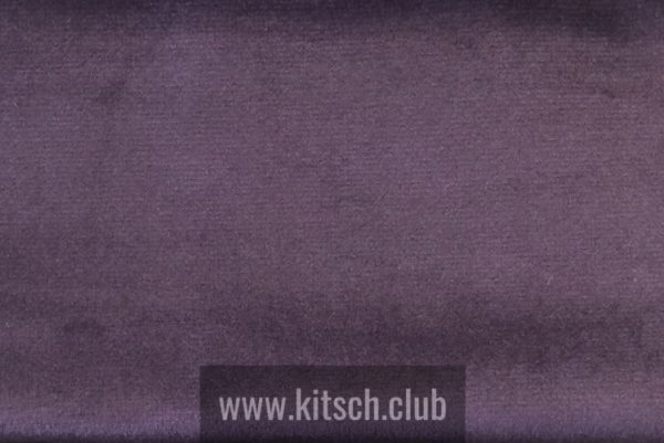Португальская ткань Aldeco, коллекция Aldeco Contract II, артикул Sucesso FR Crib 5 23 Deep Purple