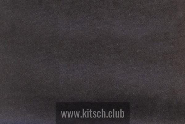 Португальская ткань Aldeco, коллекция Aldeco Contract II, артикул Sucesso FR Crib 5 24 Bluish Black