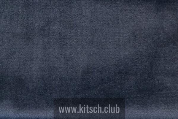 Португальская ткань Aldeco, коллекция Aldeco Contract II, артикул Sucesso FR Crib 5 25 Deep Navy