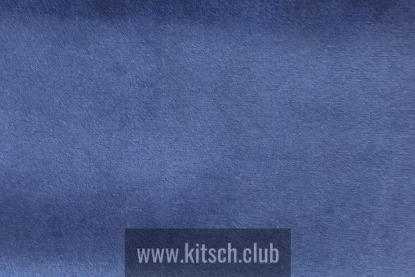 Португальская ткань Aldeco, коллекция Aldeco Contract II, артикул Sucesso FR Crib 5 26 Indigo Blue