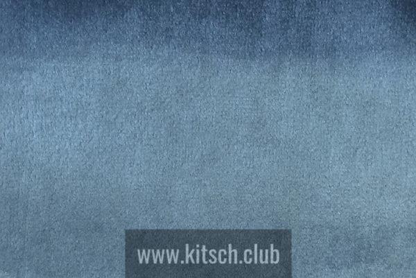 Португальская ткань Aldeco, коллекция Aldeco Contract II, артикул Sucesso FR Crib 5 27 Deep Baltic