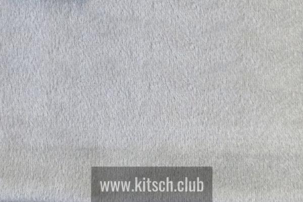 Португальская ткань Aldeco, коллекция Aldeco Contract II, артикул Sucesso FR Crib 5 28 Blue Haze