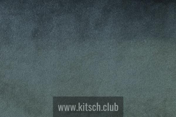 Португальская ткань Aldeco, коллекция Aldeco Contract II, артикул Sucesso FR Crib 5 29 Black Forest