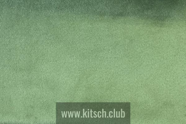 Португальская ткань Aldeco, коллекция Aldeco Contract II, артикул Sucesso FR Crib 5 30 Palm Green