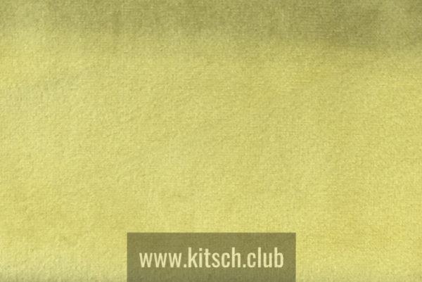 Португальская ткань Aldeco, коллекция Aldeco Contract II, артикул Sucesso FR Crib 5 31 Lime