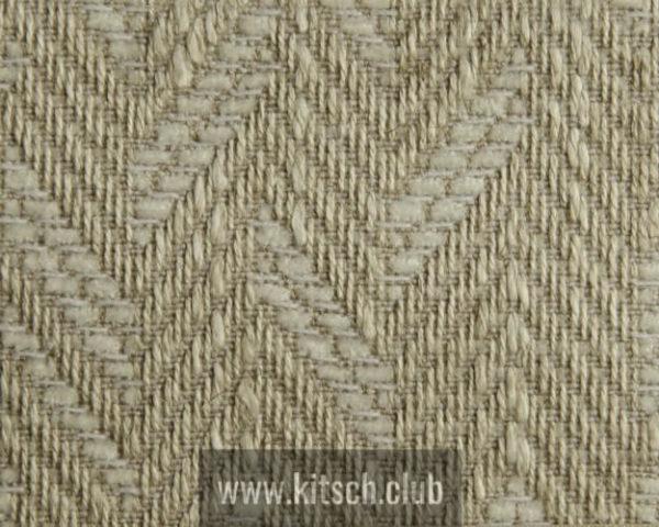 Португальская ткань Aldeco, коллекция Aldeco Smarter 2016, артикул Surprising FR 01 Naturals