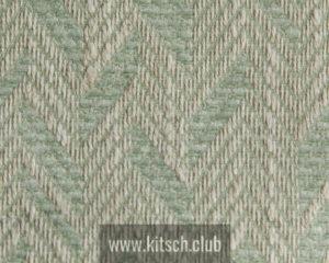 Португальская ткань Aldeco, коллекция Aldeco Smarter 2016, артикул Surprising FR 03 Green Mint