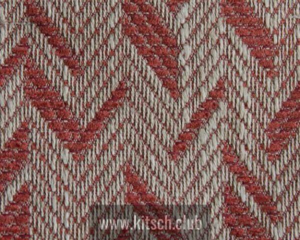 Португальская ткань Aldeco, коллекция Aldeco Smarter 2016, артикул Surprising FR 04 Hot Coral