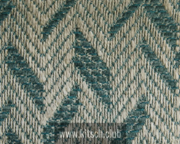 Португальская ткань Aldeco, коллекция Aldeco Smarter 2016, артикул Surprising FR 05 Baltic