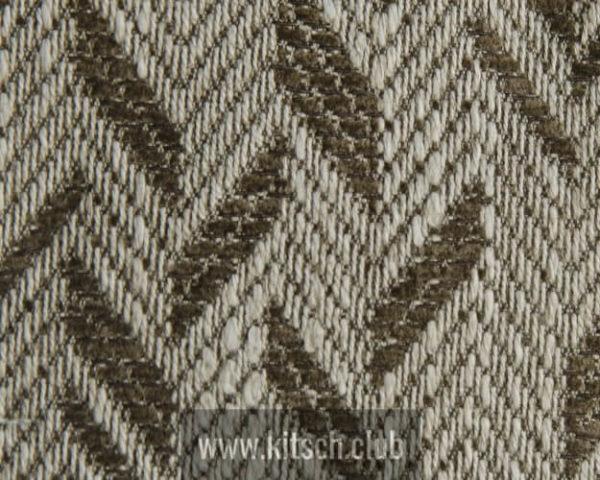 Португальская ткань Aldeco, коллекция Aldeco Smarter 2016, артикул Surprising FR 06 Cocoa