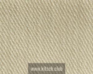 Португальская ткань Aldeco, коллекция Aldeco Smarter 2016, артикул Telar 01 Natural Cream