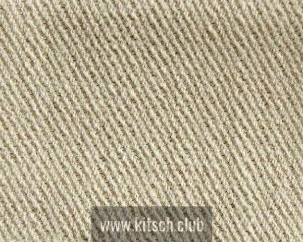 Португальская ткань Aldeco, коллекция Aldeco Smarter 2016, артикул Telar 02 Seeds