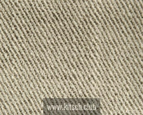 Португальская ткань Aldeco, коллекция Aldeco Smarter 2016, артикул Telar 03 Greige