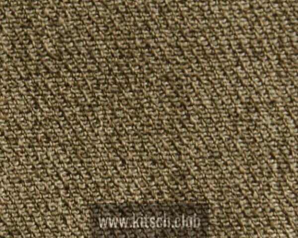 Португальская ткань Aldeco, коллекция Aldeco Smarter 2016, артикул Telar 05 Nuts