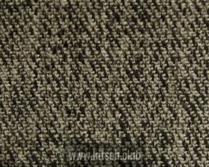 Португальская ткань Aldeco, коллекция Aldeco Smarter 2016, артикул Telar 10 Granite