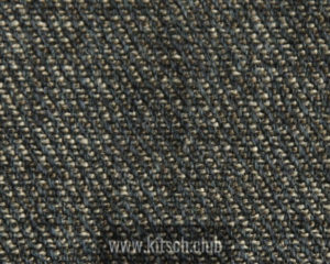 Португальская ткань Aldeco, коллекция Aldeco Smarter 2016, артикул Telar 11 Mixed Navy Blue