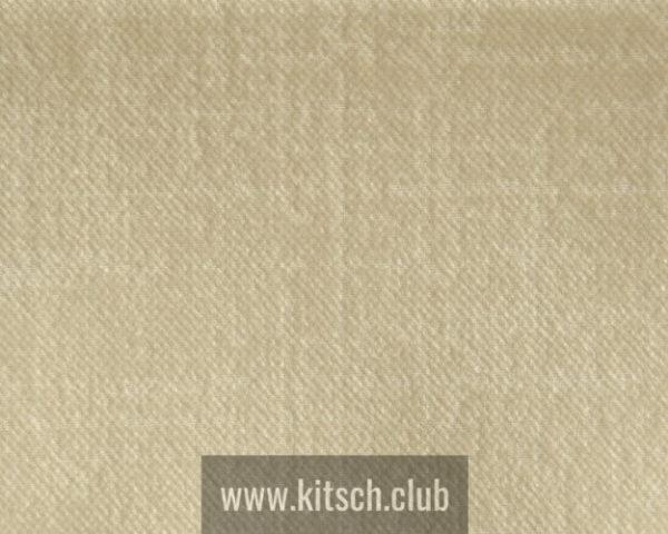 Португальская ткань Aldeco, коллекция Aldeco Smarter 2016, артикул Tilt 01 Cloud Cream