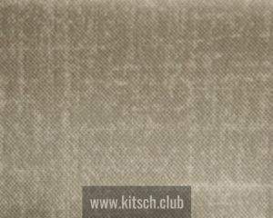 Португальская ткань Aldeco, коллекция Aldeco Smarter 2016, артикул Tilt 02 Light Silver