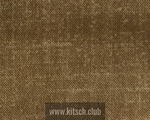 Португальская ткань Aldeco, коллекция Aldeco Smarter 2016, артикул Tilt 03 Nut