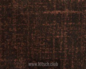 Португальская ткань Aldeco, коллекция Aldeco Smarter 2016, артикул Tilt 05 Port Wine